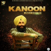 Kanoon [Free mp3 Download songs and listen music]