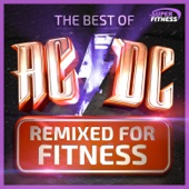 Hells Bells (Workout Mix 109 BPM)