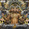 Psycadelik Thoughtz, B.o.B