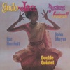 Indo Jazz Fusions, Vol. 1 & 2, Joe Harriott & John Mayer