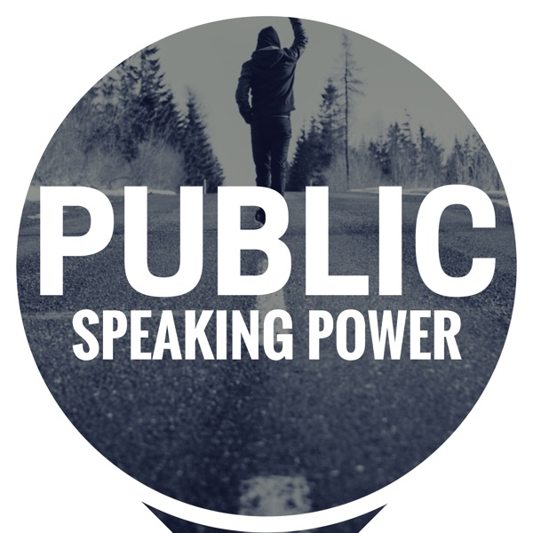 why public speaking is important Public speaking is an extremely important skill and part of being a good speaker is being a good listener if you are a good public speaker, it will serve as an asset throughout life, and if you are a bad public speaker, it will serve as a liability throughout life.