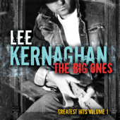 The Big Ones: Greatest Hits, Vol. 1