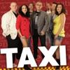 Joc Periculos - Single, Taxi
