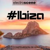 #Ibiza Compilation 2K16