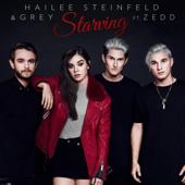 [Download] Starving (feat. Zedd) MP3
