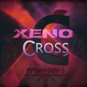 Xeno Cross: (From