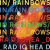 In Rainbows - Radiohead, Radiohead