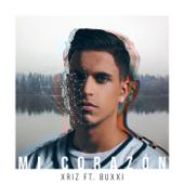 Mi corazón (feat. Buxxi)
