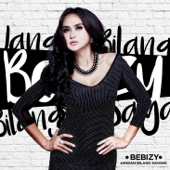 Download Bebizy - Jangan Bilang Sayang (Roy. B Radio Edit Mix)