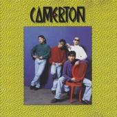 Camerton - 18 нас artwork