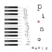 Piano Sonata No. 16 in C Major, K. 545: II. Andante