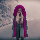 Bonbon - EP