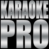 Fire N Gold (Originally Performed by Bea Miller) [Karaoke Instrumental]