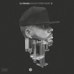 View album Quality Street Music 2