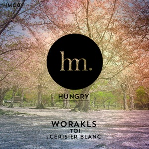 Worakls - Toi