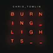 Chris Tomlin - Lay Me Down artwork
