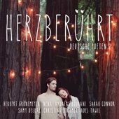 Herzberührt - Deutsche Poeten 2 - Various Artists