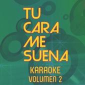 Canta y Se Feliz (Karaoke Version)