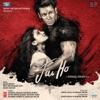 Jai Ho (Original Motion Picture Soundtrack)