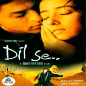 Dil Se Re [Free mp3 Download songs and listen music]