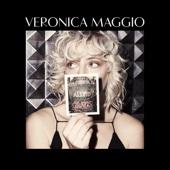 Veronica Maggio - Vi mot världen bild