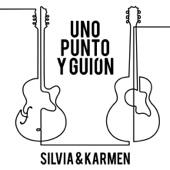 Uno Punto y Guión - EP