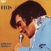 Almost in Love - Elvis Presley, Elvis Presley