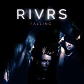 [Download] Falling (Eli & Fur Remix) MP3