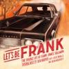 Let's Be Frank (Official Soundtrack) - EP, Jason Mozersky, Ben Harper & Jesse Ingalls