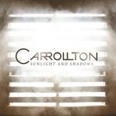 Tell Me - Carrollton Cover Art