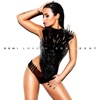 Confident, Demi Lovato
