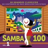 Samba 100, Vol. 1