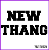 New Thang (In the Style of Redfoo) [Karaoke Version]