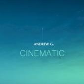 Cinematic - EP