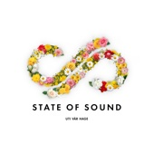 State of Sound - Uti Vår Hage (feat. Viktor Norén & Gustaf Norén) bild