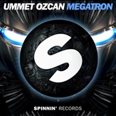 Megatron (Extended Mix) - Single