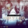 Only God (feat. Davido) - Single, P.R.E