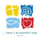 Błogosławieni Miłosierni (feat. Orkiestra i Chór Światowych Dni Młodzierzy Kraków 2016)
