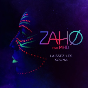Laissez-les kouma (feat. MHD)