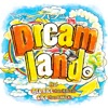 Dreamland. (feat. RED RICE & Cico) - Single ジャケット写真