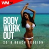 Body Workout 2016 Beach Session (60 Minutes Non-Stop Mixed Compilation for Fitness & Workout 135 Bpm / 32 Count)