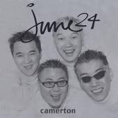 June 24 - Camerton