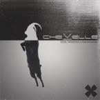 Chevelle - Joyride (omen)