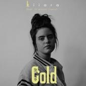 Kiiara - Gold (feat. Lil Wayne) [Remix] artwork