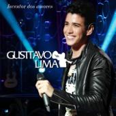 Inventor dos Amores (feat. Jorge & Mateus) [Ao Vivo]