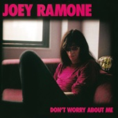 I Got Knocked Down (But I'll Get Up) - Joey Ramone