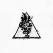 BERMUDA TRIANGLE (feat. Crush & DEAN)