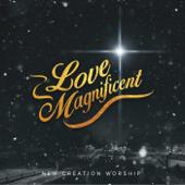 Love Magnificent