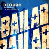 [Download] Bailar (feat. Pitbull & Elvis Crespo) MP3