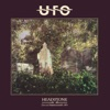 Headstone: Live at Hammersmith 1983, UFO